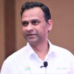 Mr. Ganesh Chaudhari