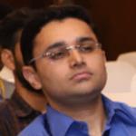 Mr. Mukul Dehadrai