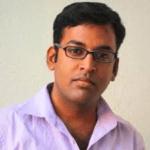 Mr. Suhas Bhise