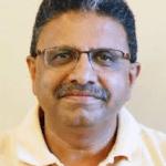 Mr. Suneel Kulkarni