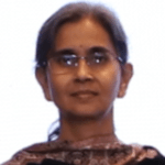 Ms. Chitra Gorhe