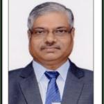 Dr. N. B. Chaphalkar