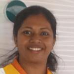 Ms. Sucheta Kalawar